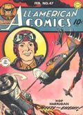 All American Comics (1939) 47
