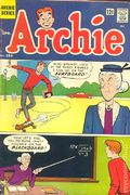 Archie (1943) 154