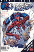 Amazing Spider-Man (1998 2nd Series) Collected Edition 30-32