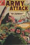 Army Attack (1964) 44