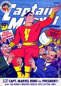 Captain Marvel Adventures (1941) 41