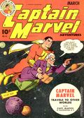 Captain Marvel Adventures (1941) 44