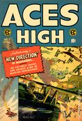 Aces High (1955 EC) 1
