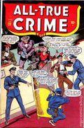All True Crime (1948) 28