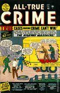 All True Crime (1948) 40