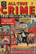All True Crime (1948) 43