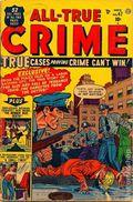 All True Crime (1948) 47