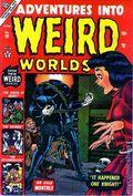 Adventures into Weird Worlds (1952) 19