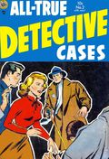 All True Detective Cases (1954) 2