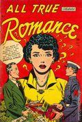 All True Romance (1948) 7