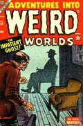 Adventures into Weird Worlds (1952) 30