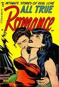 All True Romance (1948) 10
