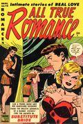 All True Romance (1948) 13