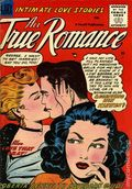 All True Romance (1948) 27