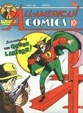 All American Comics (1939) 16