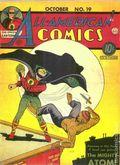 All American Comics (1939) 19