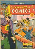 All American Comics (1939) 28