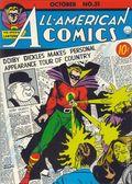 All American Comics (1939) 31