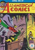 All American Comics (1939) 37