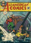 All American Comics (1939) 43