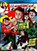 All American Comics (1939) 46