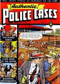 Authentic Police Cases (1948) 17