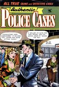 Authentic Police Cases (1948) 29