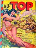 All Top Comics (1945 Fox) 12