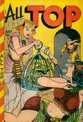 All Top Comics (1945 Fox) 18
