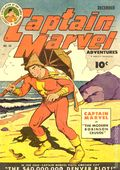 Captain Marvel Adventures (1941) 30