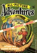 All Picture Adventures Magazine (1952) 2