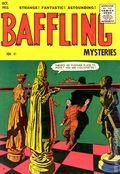 Baffling Mysteries (1952) 26