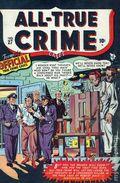 All True Crime (1948) 27