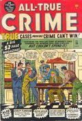 All True Crime (1948) 39
