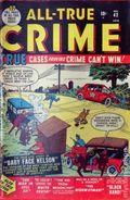 All True Crime (1948) 42