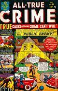 All True Crime (1948) 46