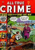 All True Crime (1948) 49