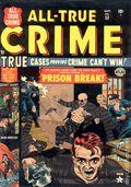 All True Crime (1948) 52