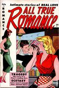 All True Romance (1948) 12