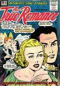 All True Romance (1948) 26