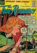 All True Romance (1948) 29