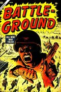 Battle Ground (1954) 4