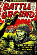 Battle Ground (1954) 12