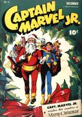 Captain Marvel Jr. (1942) 14