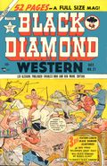 Black Diamond Western (1949) 21