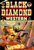 Black Diamond Western (1949) 37