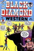 Black Diamond Western (1949) 42