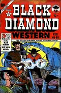 Black Diamond Western (1949) 49