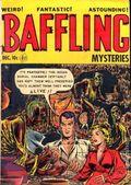 Baffling Mysteries (1952) 12