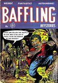 Baffling Mysteries (1952) 15